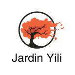 logo jardin yili
